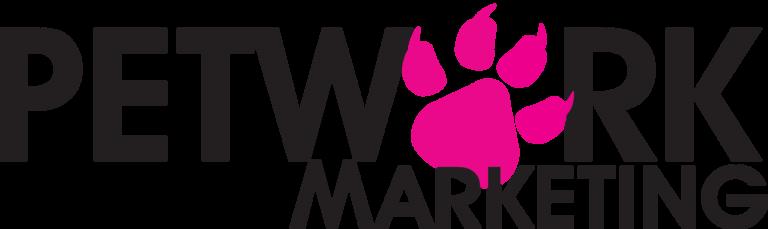 Petwork Marketing Logo